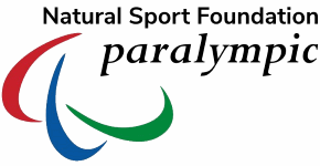 Natural Sport Foundation